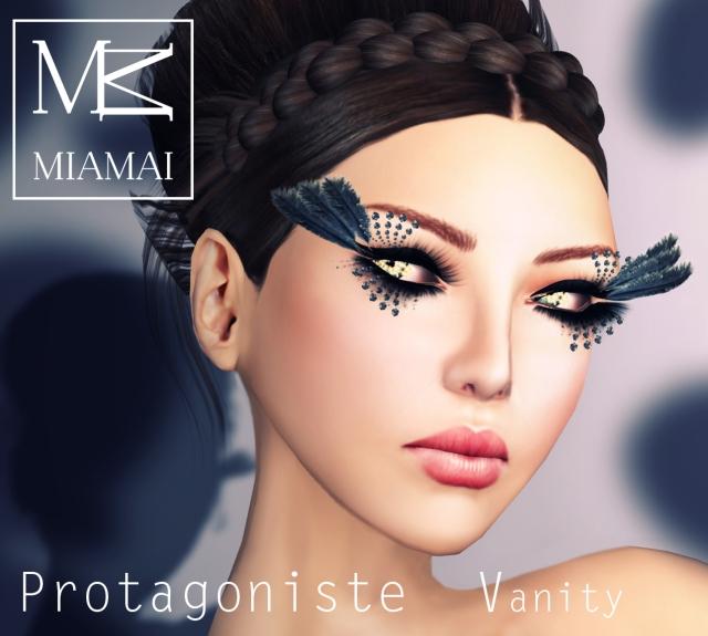 Miamai_Protagoniste_VanityAD