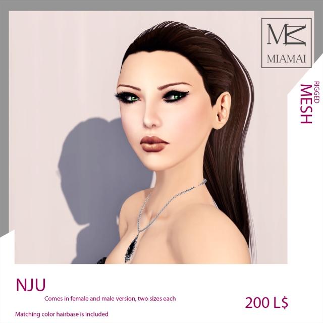 Miamai_Nju