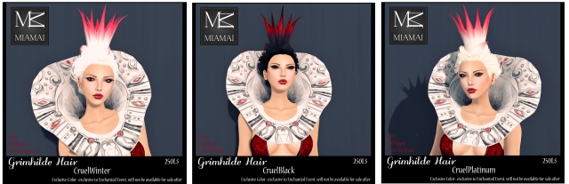 Miamai_EnhantedHair