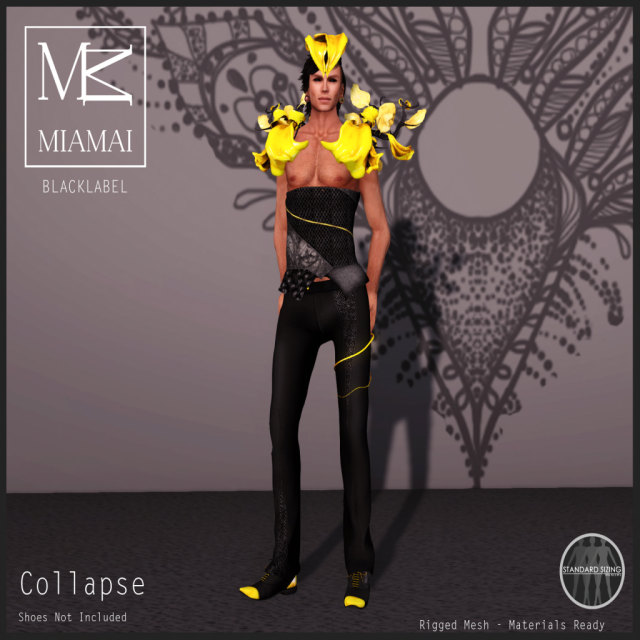 Miamai_BL_Collapse