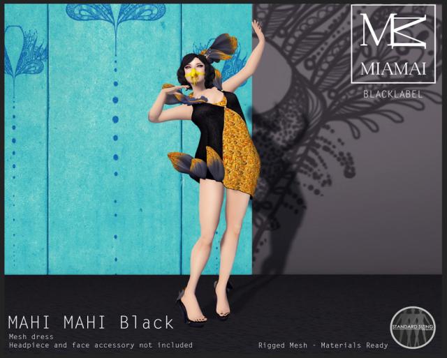Miamai_BL_MahiMahiBlack