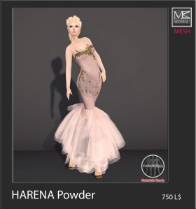Miamai_HarenaPowder