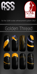 nail-hud-golden-thread