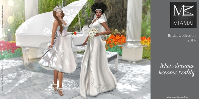 Miamai Bridal1