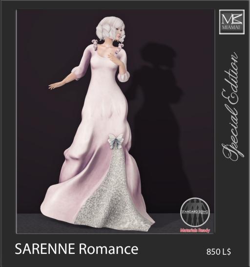 Miamai_Sarenne_SE_Romance