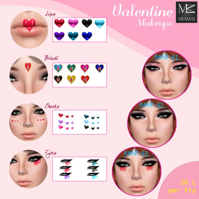 Miamai_ValentinesGachaAD