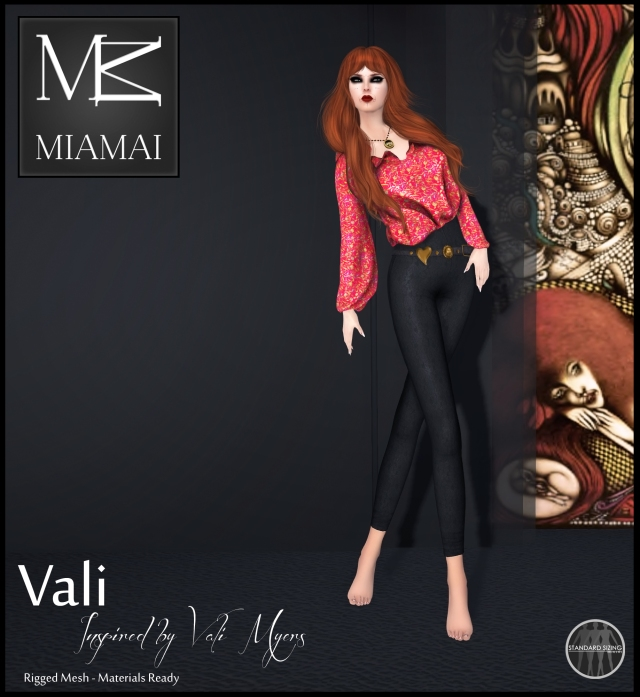 Miamai_Vali_MainAD