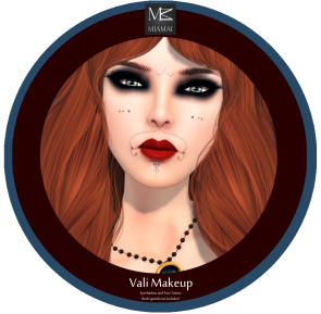 Miamai_Vali_MakeupAD