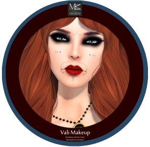 Miamai_Vali_MakeupAD