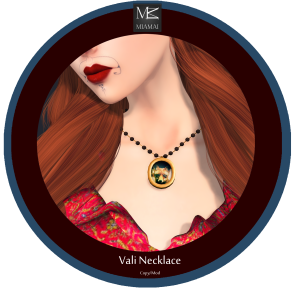 Miamai_Vali_NecklaceAD