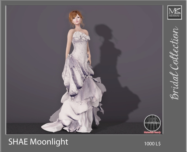 Miamai_WeddingCollection14_ShaeMoonlight