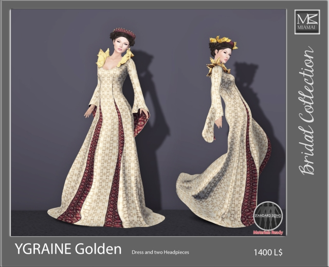 Miamai_WeddingCollection14_YgraineGolden
