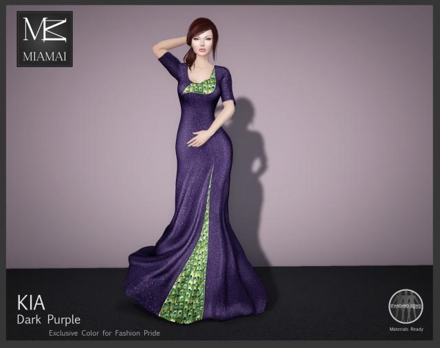 Miamai_KiaDKPurple_FashionPride