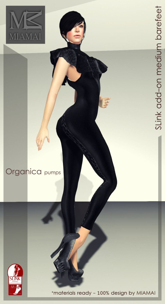 MIAMAI_Organica pumps - Playbill002