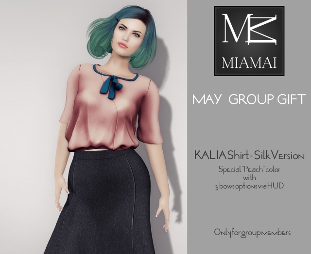 Miamai_MayGroupGift