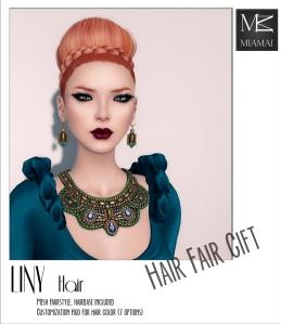 Miamai_Liny_HairFairGift