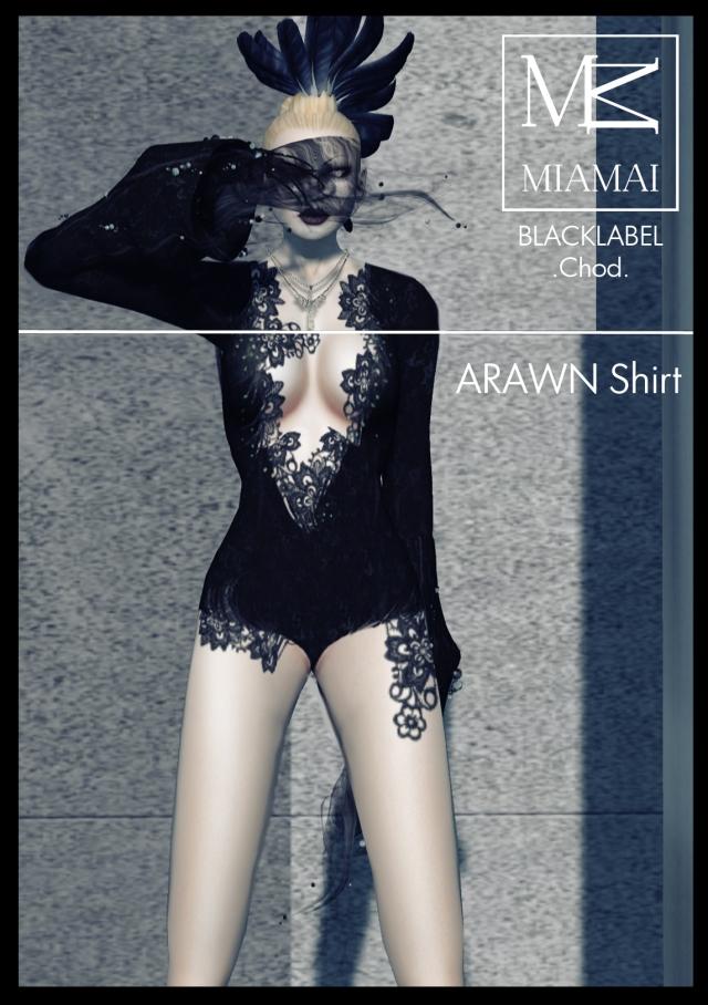 Miamai_BLChod_Arawn
