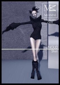 Miamai_BLChod_Ungud