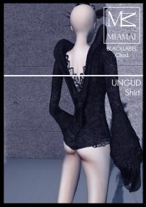 Miamai_BLChod_Ungud2