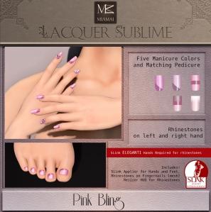 Miamai_LacquerSublime_PinkBlingElegant1mp