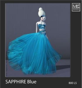Miamai_SapphireBlue