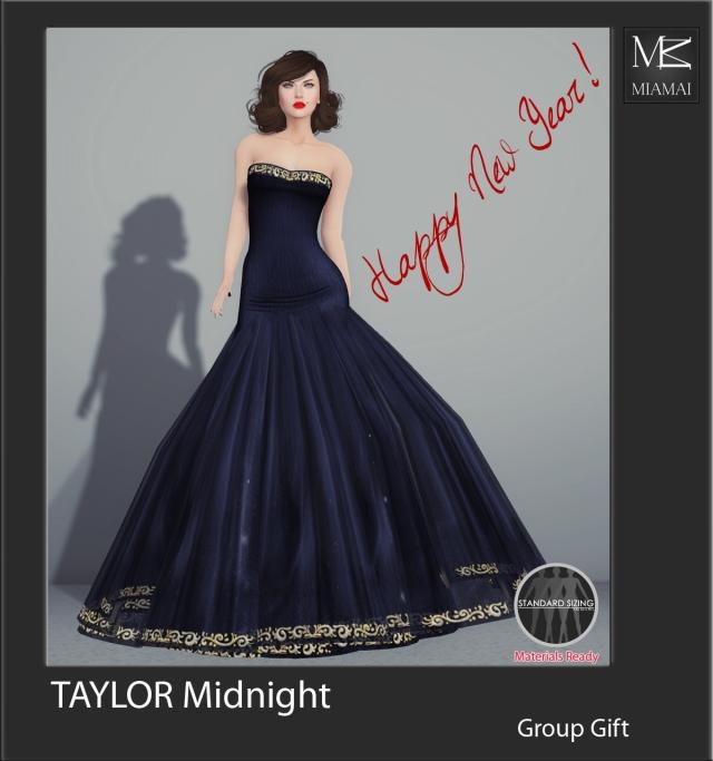 Miamai_TaylorMidnight_NewYearGroupGift