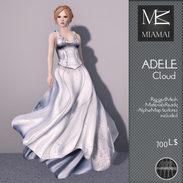 Miamai_AdeleCloud