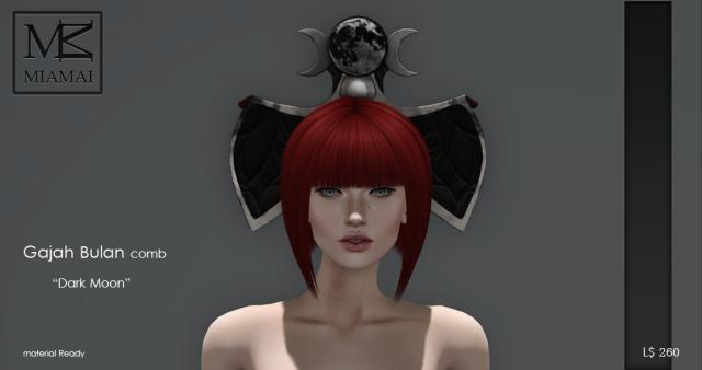 Miamai_Gajah Bulan - Dark Moon_ADS