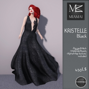 Miamai_KristelleBlack