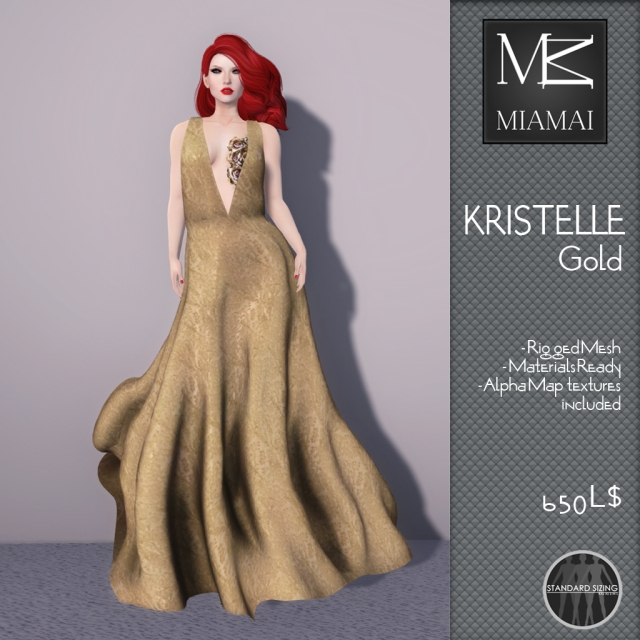 Miamai_KristelleGold