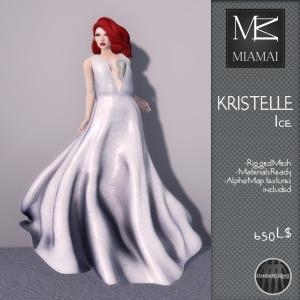Miamai_KristelleIce