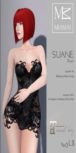 Miamai_Luxe_SuaneBlackMaitreya