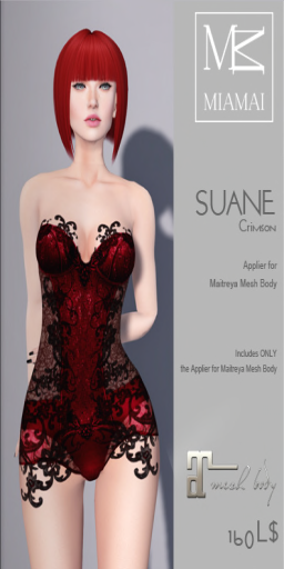 Miamai_Luxe_SuaneCrimsonMaitreya