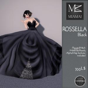 Miamai_RossellaBlack