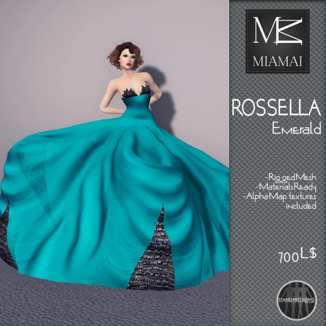 Miamai_RossellaEmerald