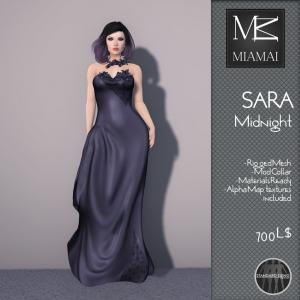 Miamai_SaraMidnight