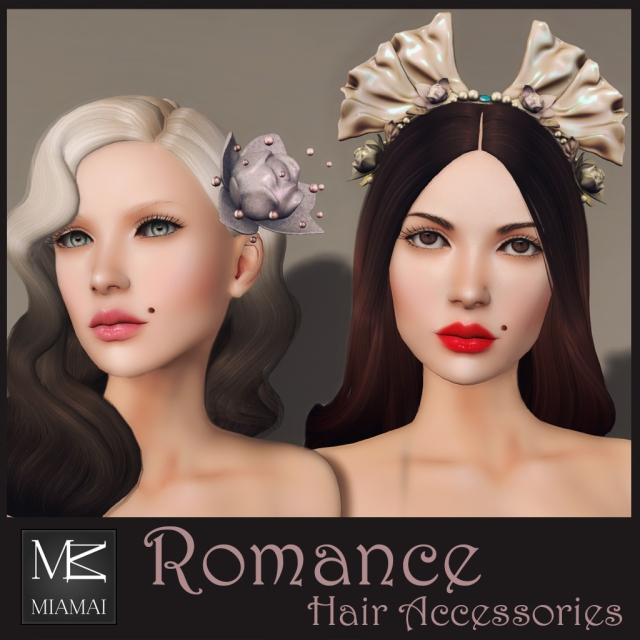 Miamai_RomanceAD1024