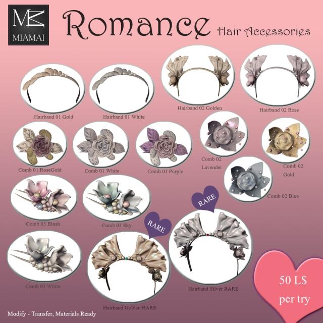 Miamai_RomanceKey1024
