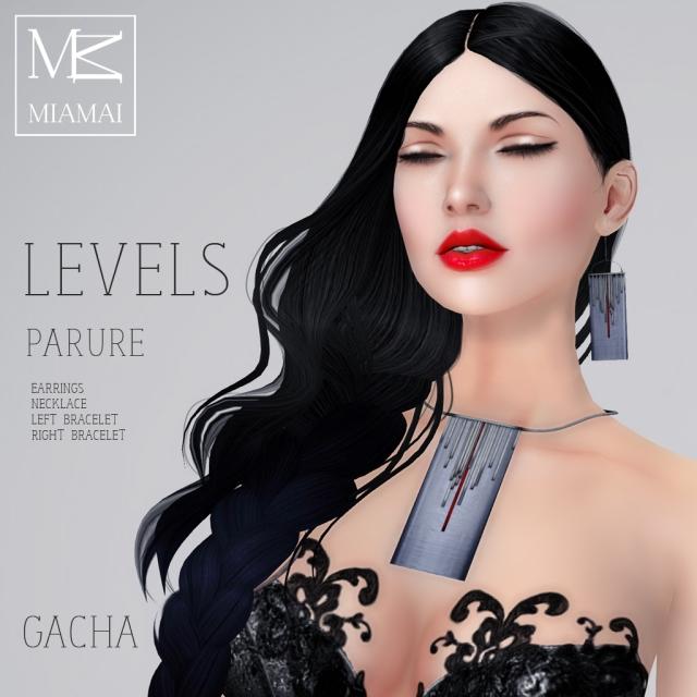Miamai_LevelsParure_AD [1700677]