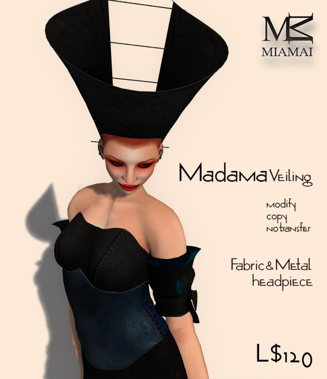Miamai_MadamaVeiling - ADs001 [1572590]