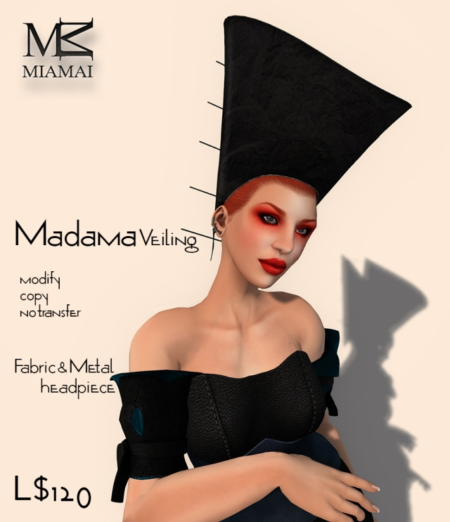 Miamai_MadamaVeiling - ADs002 [1572591]