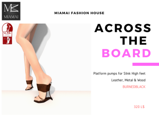 miamai_across-the-board-pumps_brown-ad2336856