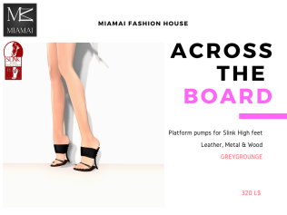 miamai_across-the-board-pumps_burnedblack-ad2336857