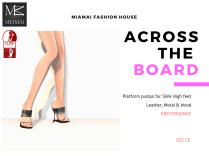 miamai_across-the-board-pumps_greygrounge-ad2336858