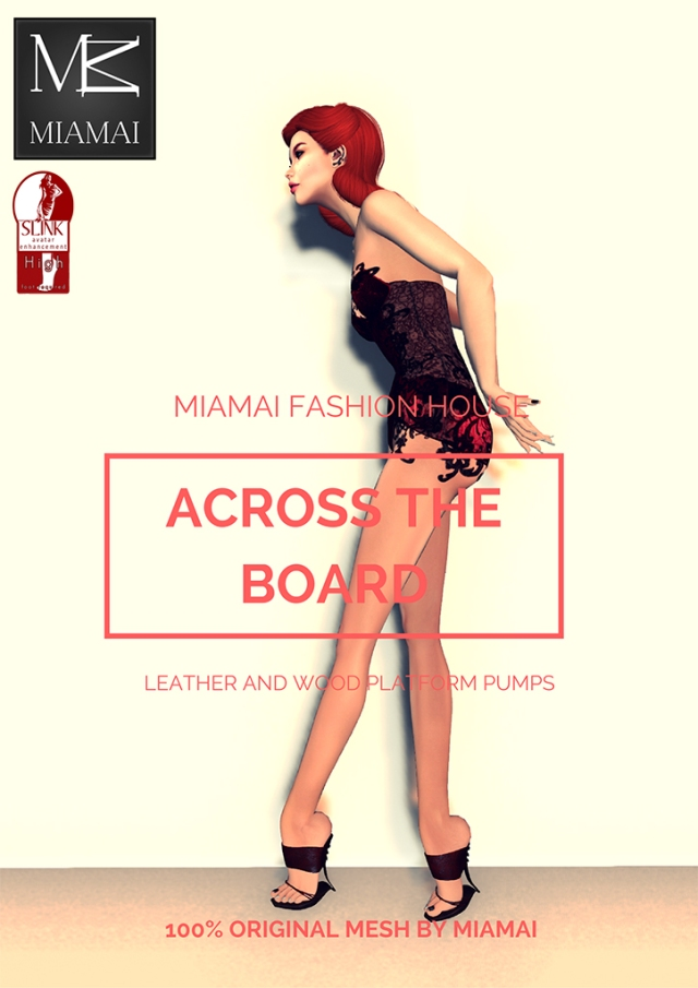 miamai_across-the-board-pumps_main-ad2336859