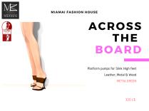 miamai_across-the-board-pumps_metalgreen-ad2336860