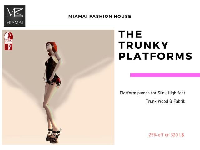 miamai_trunka-platform-slink-high-ads0154405