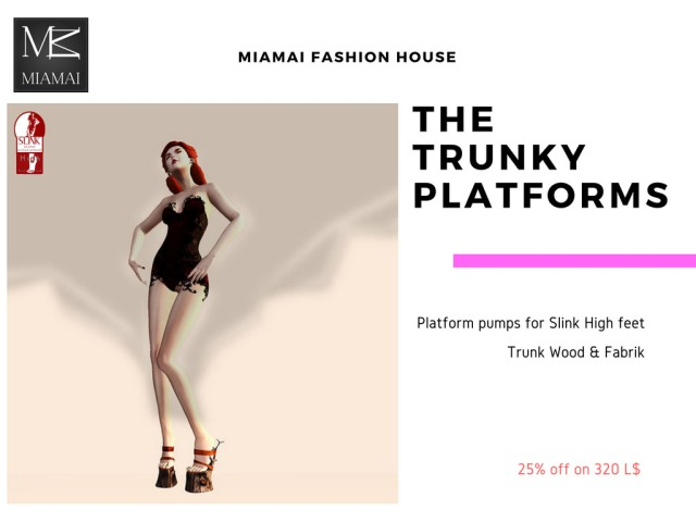 miamai_trunka-platform-slink-high-ads0254406
