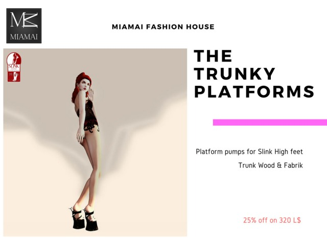 miamai_trunka-platform-slink-high-ads0354407